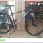 จักรยานเสือภูเขา FORMAT DES90 เฟรมอลู U6 ,11 สปีด ล้อแบร์ริ่ง 27.5 2017 thumbnail 9