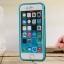 เคสฝาหลังใสเลื่อนไสล์ขอบอลูมิเนียม Iphone 6 4.7 นิ้ว thumbnail 14
