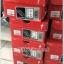 รองเท้าเสือภูเขา SPECIALIZED SHOES S WORKS MTB 2013 thumbnail 4
