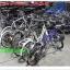 เปิดตู้จักรยานญี่ปุ่น มือสอง 04-02-57 thumbnail 8