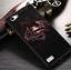 เคส OPPO Mirror5 lite รุ่น Black 3D (เคสนิ่ม) thumbnail 6
