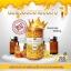 Nature's King Royal Jelly นมผึ้งเนเจอร์คิงส์ 1000 mg.365 เม็ด thumbnail 3