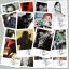 ชุดรูปพร้อมกล่องเหล็ก #BIGBANG #GD 2017 thumbnail 2