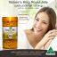 แบ่งขาย 30 เม็ด Nature's King Royal Jelly นมผึ้งเนเจอร์คิงส์ 1000 mg. ของแท้ thumbnail 4