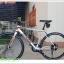 จักรยานทัวร์ริ่ง Hybrid BMBIKE รุ่น BR14 เฟรมอลู 24 สปีด ใหม่ล่าสุด 2016 thumbnail 31