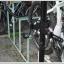 ที่แขวนจักรยาน Pioneer PV-7078-11 thumbnail 9