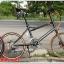 จักรยาน MINI TRINX ล้อ 20 นิ้ว เกียร์ 16 สปีด เฟรมอลูมิเนียม Z4 thumbnail 47