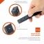 KNORVAY Wireless Presenter with Laser Pointer N26C รีโมทพรีเซนต์ไร้สายพร้อมเลเซอร์สีแดง thumbnail 5