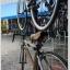 ที่แขวนจักรยาน Pioneer PV-7078-11 thumbnail 7