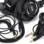 หูฟัง Isk Mdh9000 Fullsize Monitor Headphone เสียงครบรายละเอียดดี พับได้หมุนได้ ใช้งานหลากหลาย เหมาะสำหรับมืออาชีพ thumbnail 14