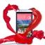 สำหรับ HTC Desire 820s dual sim ฟิล์มกระจกนิรภัยป้องกันหน้าจอ 9H Tempered Glass 2.5D (ขอบโค้งมน) HD Anti-fingerprint thumbnail 6