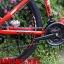 จักรยานเสือภูเขา FAST S 1.1 เฟรม HITEN 21 สปีด Shimano thumbnail 8