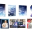 "[#GOT7] 1ST CONCERT ""FLY IN SEOUL"" FINAL BLU-RAY (2 DISC) thumbnail 2"