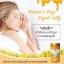 Nature's King Royal Jelly นมผึ้งเนเจอร์คิงส์ 1000 mg.365 เม็ด thumbnail 6