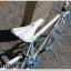 จักรยานฟิกเกียร์ TRINX เฟรมเหล็ก 700C รุ่น D200 ปี 2015 thumbnail 7