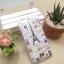เคส OPPO Joy5 / Neo5s ลายแฟนซี thumbnail 5