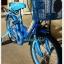 จักรยานเด็ก MEGA ล้อ 16 นิ้ว thumbnail 9