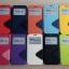 Case Samsung Note 5 ยี่ห้อ Roar thumbnail 1