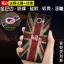 เคส Samsung Galaxy A9 Pro พลาสติก TPU สกรีนลายกราฟฟิค สวยงาม สุดเท่ ราคาถูก (ไม่รวมสายคล้อง) thumbnail 7