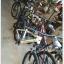 ที่จอดจักรยานแบบ 6 คัน พร้อมที่แขวนหมวก PV-B04 thumbnail 12