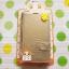 เคสกระเป๋า smart case การ์ตูน Kingmi ซัมซุง เจ 7 thumbnail 3