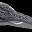 เบาะแมงมุม Tioga spyder twin tail saddle (ของแท้) มีสีดำและสีขาว thumbnail 6