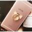 smart ring prop วงแหวน 360 องศา แบบแหวนเพชร thumbnail 22