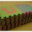 รองคลาน ก-ฮ 44 แผ่น ต่อได้ 1.8*2 เมตร หนา 10 มิล แบบมีกระเป๋า thumbnail 11