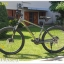 จักรยานเสือภูเขาเฟรมอลู WCI X-SERIES 27.5,24 สปีด 2016 NEW!!! thumbnail 22