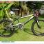 จักรยาน BMX COYOTE รุ่น X-Wing thumbnail 8