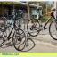 """จักรยานเสือหมอบ WCI """" ALLROAD"""" ดิสเบรคหน้าหลัง เฟรมอลู 14 สปีด 2015 ,cyclocross thumbnail 17"""