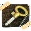 จุกกันฝุ่นมือถือ เห็ดน้อย กุญแจ ใบไม้ สำหรับเสียบกันฝุ่นรูหูฟังและเพื่อความสวยงามสำหรับ iphone samsung htc oppo lg sony nokia asus หรือมือถือที่มีหูฟังขนาด 3.5 มม. / 3.5mm. Anti Dust Earphone Cap Jack Plug thumbnail 5