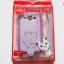 เคส Domi Cat Samsung Galaxy J1 เคสฝาหลังหุ้นหนัง thumbnail 2