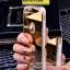 เคส tpu กระจกเงา ไอโฟน 66s 4.7 นิ้ว thumbnail 1