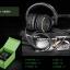 Takstar HD6000 DJ Studio Headphone หูฟังดีเจ Fullsize เบสหนักแน่น เสียงระดับเทพ ดีไซน์ล้ำไม่ซ้ำใคร thumbnail 9