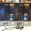 หูฟัง Remax Rm-S5 Sports Bluetooth แบบมีไมค์ thumbnail 3