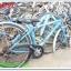 เปิดตู้จักรยานมือสอง 5-02-57 thumbnail 31