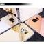 เคส Samsung Galaxy S6 Edge Plus ซิลิโคน TPU เงา สวย วิ้งมากๆ ราคาส่ง ขายถูกสุดๆ thumbnail 1