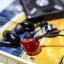 ขายหูฟัง TFZ Series 1 หูฟังมอนิเตอร์ระดับอาชีพด้วยไดรเวอร์แบบล่าสุด ประกัน1ปี thumbnail 24