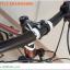 จักรยานเสือภูเขา BATTLE BRAHMA 800 27.5″ MTB DEORE 30 สปีด ดิสน้ำมัน 2017 โช๊ครีโมท thumbnail 13