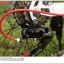 จักรยานเสือภูเขาเด็ก PANTHER ZERO 18 สปีด ล้อ 20 นิ้ว thumbnail 16