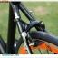จักรยานไฮบริด CHEVROLET R9 เฟรมอลู 27 สปีด 2016 thumbnail 11