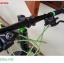 จักรยานล้อโต OSAKA รุ่น KingKong เฟรมเหล็ก 21 สปีด ยาง 26x4.0(พัสดุธรรมดา หรือ EMSเท่านั้น) thumbnail 4