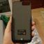 Battery Case for Iphone 6 Plus/6S Plus/7 Plus 8000 mAh thumbnail 6