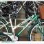 """จักรยานแม่บ้าน City bike """" Winn"""" รุ่น Discovery พร้อมตะกร้าหน้าแสตนเลส ยาง 27x13/8 thumbnail 18"""