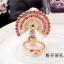 smart ring prop วงแหวน 360 องศา แบบแหวนเพชร thumbnail 86