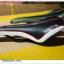 เบาะจักรยาน JAVA SEATTA,JS001 thumbnail 8