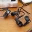 ขาย หูฟัง Blox Bi3 หูฟังที่สร้างความฮือฮาทั้งในและนอกประเทศ ถอดสายได้ เบสดีพเบสดีอิมแพคเด่น เด่นย่านแหลม thumbnail 9