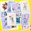 ชุดรูป LOMO GOT7 (30รูป) thumbnail 2