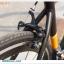 จักรยานเสือหมอบ WCI รุ่น AERO R-1 เฟรมอลูซ่อนสาย Shimano Claris 16 สปีด 2015 thumbnail 8